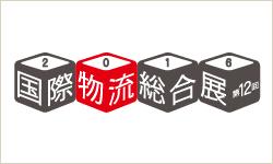 img-logo-japanese